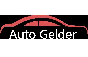 AutoGelder.nl